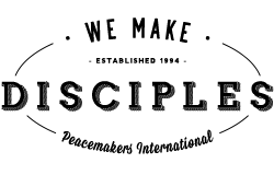 pmi-indigo-service-icons-250x160-disciples