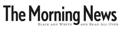 the-morning-news-log-2