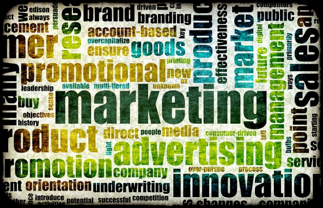 Internet-Marketing-Advertising-630x4071