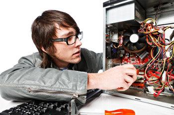 computer-repair-technician