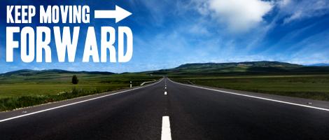 keep_moving_forward