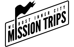 pmi-indigo-service-icons-250x160-missions